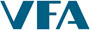 vfa_logo_lg.gif
